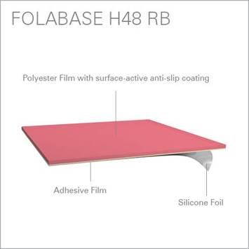 folabase h48 rb