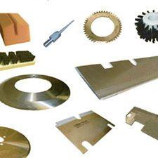 folder-spares-square