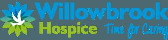 willowbrook-logo-new