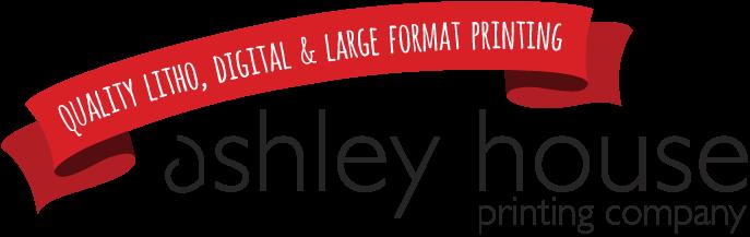 ashley_house_logo_black